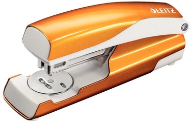 Leitz Stapler Orange 5502/30p