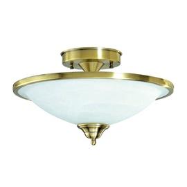 Griestu lampa EasyLink P708-1CL 60W E27
