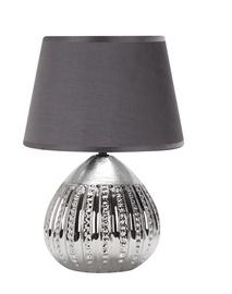 LAMPA GALDA FH3685 E27 40W (DOMOLETTI)