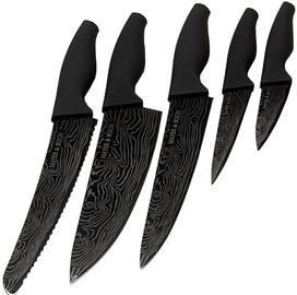 Mayer & Boch Knife Set 5pcs 22716