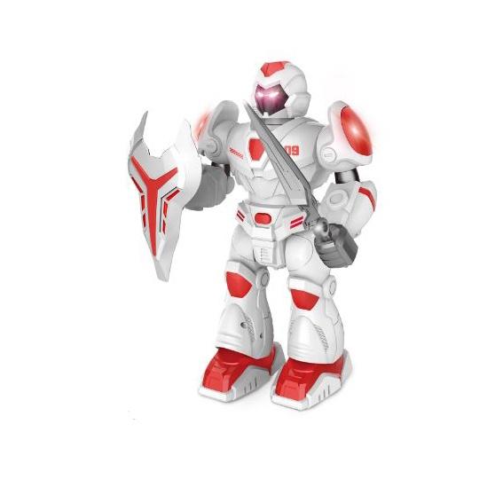 Игрушечный робот 27166