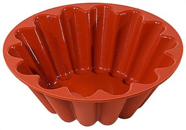 Contacto Muffin Baking Cups 14cm