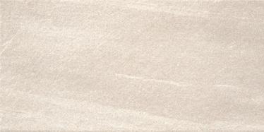Keraminės sienų plytelės Windsor Grey, 25 x 50 cm