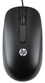 HP USB Laser Mouse QY778AA
