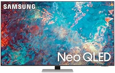 "Televiisor Samsung QE55QN85AATXXH, QLED, 55 """