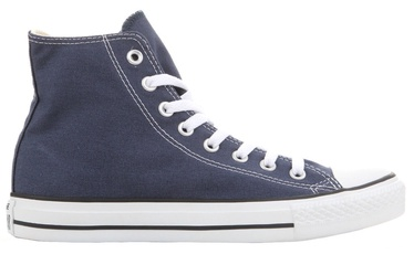 Converse Chuck Taylor All Star High Top M9622 Navy 39.5