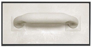 Терка Color Expert Grout Float With Rubber 140x280x9mm