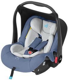 Baby Design Leo 03 Blue