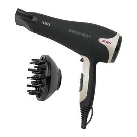 Plaukų džiovintuvas AEG HT 5595