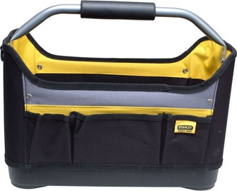 Stanley 1-96-182 Open Tote Tool Bag 16''