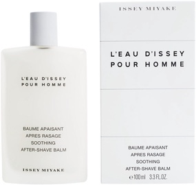 Issey Miyake L´Eau D´Issey 100ml After Shave Balm