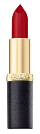 L´Oreal Paris Color Riche Matte Lipstick 4.8g 349