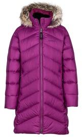 Зимняя куртка Marmot Girl's Montreaux Coat Deep Plum XS