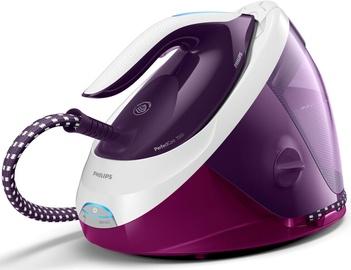 Гладильная система Philips PSG7028/30, белый/фиолетовый