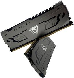 Operatīvā atmiņa (RAM) Patriot Viper Steel PVS416G360C8K DDR4 16 GB