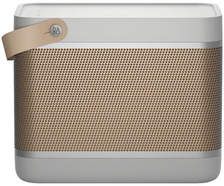 Bang & Olufsen Beolit 20 Bluetooth Speaker Grey Mist
