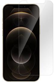 Ekrāna aizsargs Apple iPhone 12 Pro Max