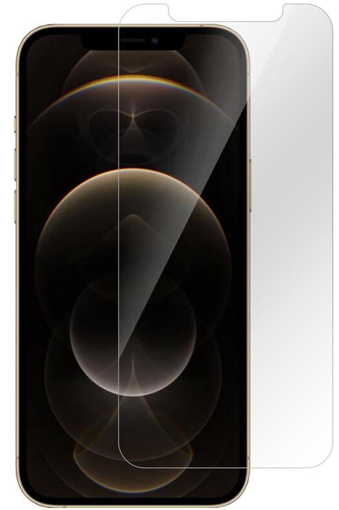 eStuff iPhone 12 Pro Max Screen Protector