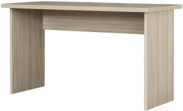 Bodzio MB41 Writing Desk Latte
