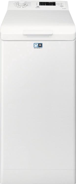 MAŠĪNA VEĻAS MAZG EWT1062IFW (ELECTROLUX)