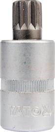 Yato Socket Bit 1/2'' Spline M5 YT-7732