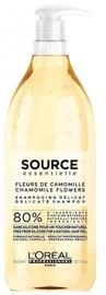 Šampūnas L`Oréal Professionnel Source Essentielle Delicate, 15000 ml