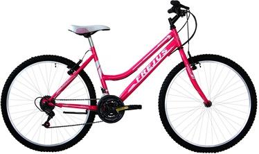 Frejus Donna MTB 24'' Pink