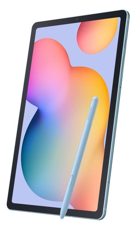 Samsung Galaxy Tab S6 Lite 10.4 LTE 64GB Angora Blue