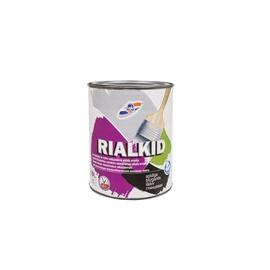 Alkīda krāsa Rilak Rialkid 0,9l, spīdīga