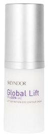 Skeyndor Global Lift Definition Eye Contour Cream 15ml