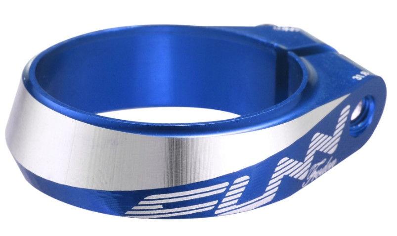 FUNN Frodon 34.9 Blue