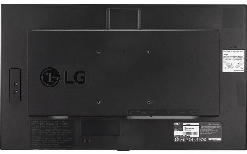 LG 22SM3B