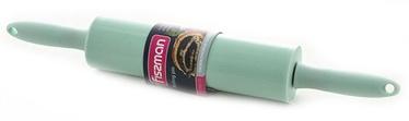 Fissman Rolling-Pin 39.5x5.5cm 7562 Aquamarine