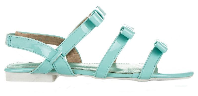 Vices 42981 Sandals Blue 39