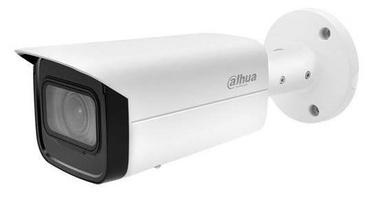 Камера с корпусом Dahua IPC-HFW3841T-ZAS