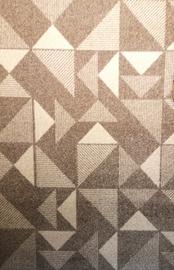 Oriental Lotto Carpet 65x120cm 1921-E