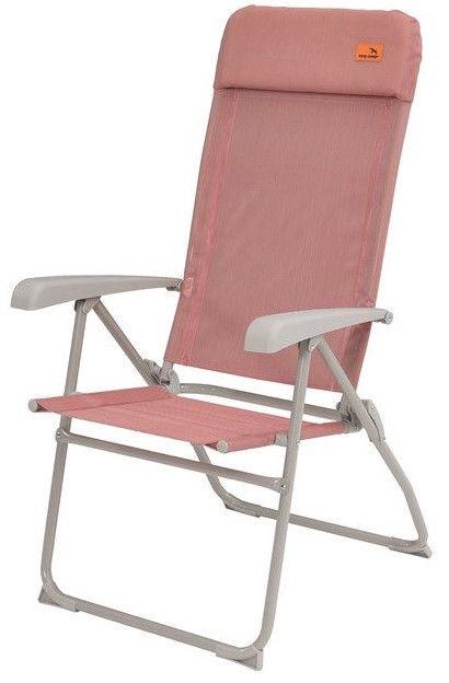 Easy Camp Capella Coral Red 420052