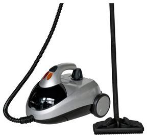 Tvaika tīrītājs Clatronic DR3280 1500W
