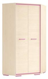 ML Meble Bonti 01 Pink