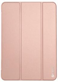 """Dux Ducis Premium Magnet Case For Apple iPad Pro 10.5"""" Rose Gold"""