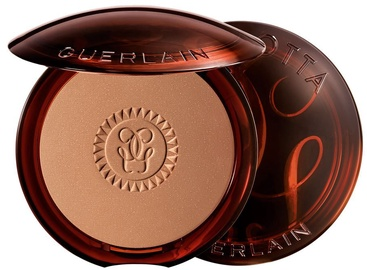 Guerlain Terracotta The Bronzing Powder 10g 00
