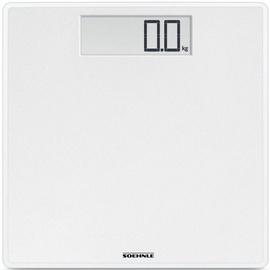 Soehnle Electronic Scales Shape Sense Control 100