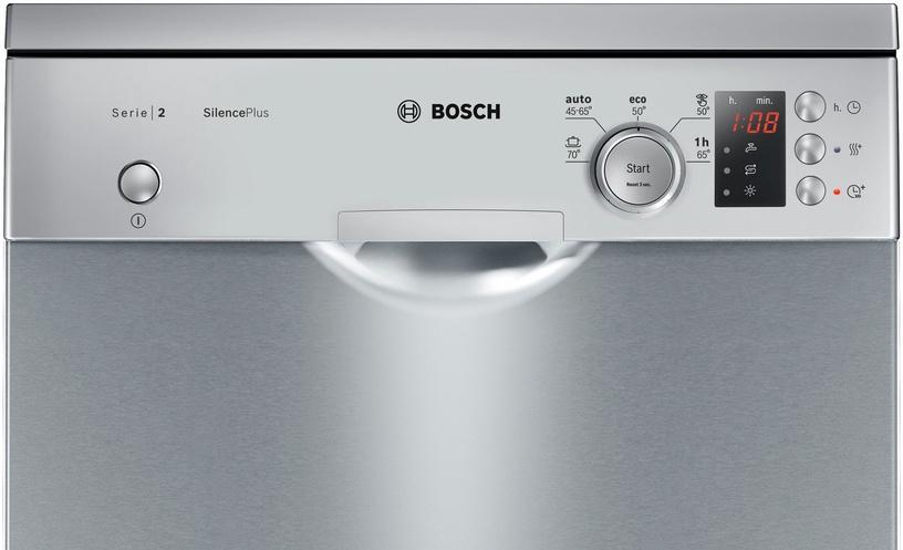 Bosch SPS25CI07E