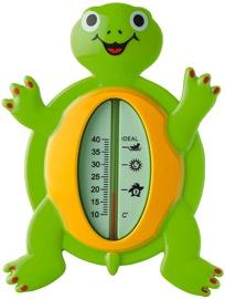 Термометр Reer Turtle