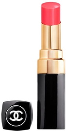 Chanel Rouge Coco Shine Hydrating Colour Lipshine 3g 142