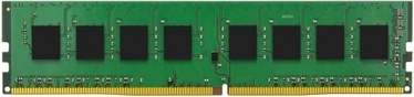 Оперативная память сервера Kingston 8GB 3200MHz CL22 DDR4 KSM32ES8/8HD