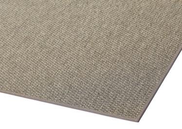 Põrandavaip pinto 60x80cm pruun