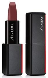 Lūpu krāsa Shiseido ModernMatte Powder 531, 4 g