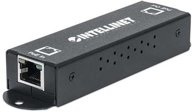 Intellinet Gigabit PoE/PoE+ Extender Repeater 1-port
