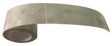 Juostinis atšvaitas Autoserio,120 x 3.81 cm